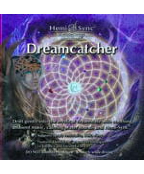 Dreamcatcher CD